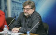Россия определила своего претендента на медаль «ЗА ПОЛЕЗНОЕ в сфере маркетинговых коммуникаций»