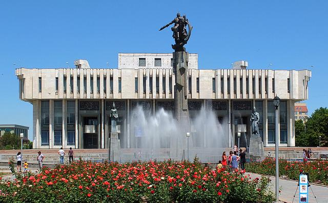 Координационный совет по рекламе встретит Год семьи в СНГ в Бишкеке вместе с защитниками прав потребителей