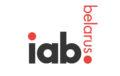 Рынок белорусской медийной интернет-рекламы вырос на 18%