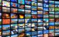 Эксперты: в ближайшее время кыргызский рынок телерадиорекламы расти не будет