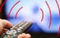 Телеканал не смог добиться отмены решения антимонопольного органа