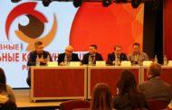 НАВК пригласила за круглый стол, чтобы обсудить проблемы региональной наружной рекламы