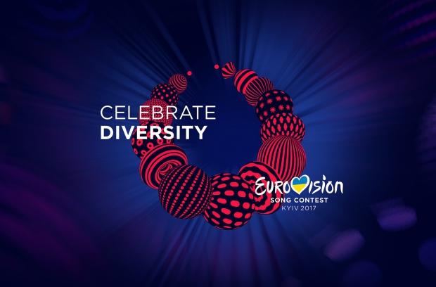 «Евровидение» ищет подрядчиков для производства тематических видеороликов