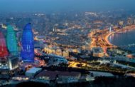 Азербайджан становится центром «халал туризма»