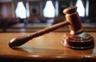 Судебные вердикты подтверждают – УФАСы действуют по закону