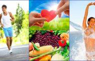 Минздрав Беларуси: рекламировать надо здоровый образ жизни, а не таблетки