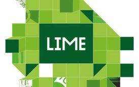 Фестиваль социальной рекламы Lime представил спецноминации