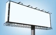 В Беларуси процедуру по согласованию наполнения наружной рекламы могут отменить