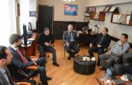 Азербайджанский ТЮЗ будет развивать туризм