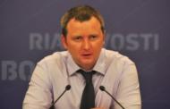 Эксперт: новая редакция закона о защите конкуренции сближает его европейской практикой применения положений антимонопольного законодательства