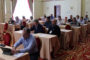 Эксперты: будущее российской медиаотрасли вызывает сдержанный оптимизм