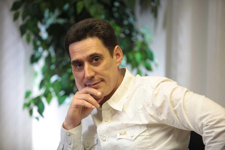 Кирилл Опарин: «Благодаря диалогу власти и операторов рынок станет более структурированным, стабильным и прозрачным для рекламодателей»