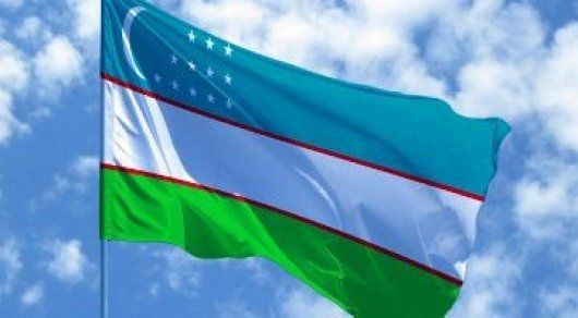 В Узбекистане определились с критериями некорректного сравнения