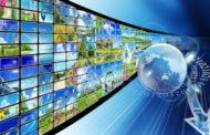 Рекламу в кабельных сетях отрегулируют