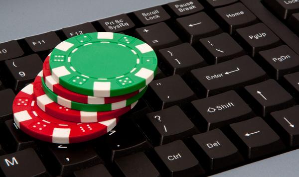 В рекламе азартных игр – изменения