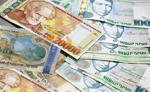 Армянские банки стали больше тратить на рекламу. Правда, не все