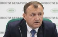 Беларусь предлагает туристам экскурсии по болотам