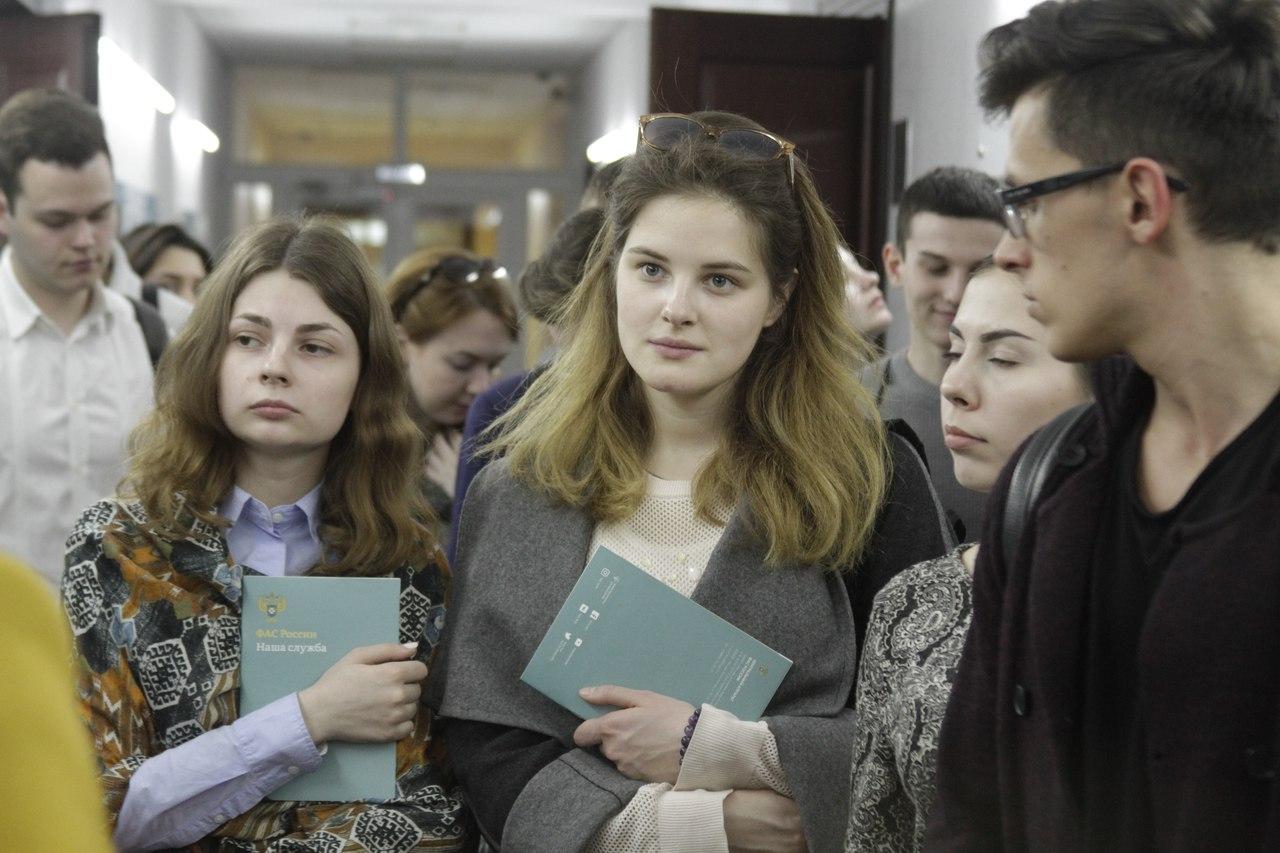 Четыре россиянина неожиданно проснулись на родине кофе