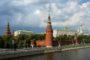 В Москве можно будет снять кино «под ключ»