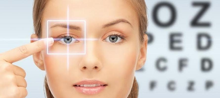 У МНТК «Микрохирургия глаза» появился конкурент. Недобросовестный?