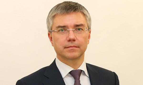 «Единая Россия» прорабатывает вопрос об определении правового статуса символов Победы