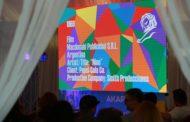 На Cannes Lions Moscow Festival формулой создания трендов, которые взрывают интернет, поделилась «мама» Ждуна
