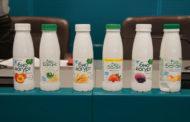 «Просто молоко» решило не заморачиваться с упаковкой и поступило просто