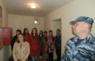Все новые сотрудники Тюменского УФАС оказались в тюрьме
