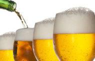 Лето. Рекламы пива стало больше. Как и нарушений закона о рекламе...