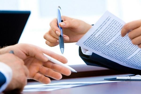 Конкурсную документацию по торгам изменят, сроки проведения торгов продлят