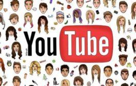 Креатив в интернете: что самое популярное в российском YouTube