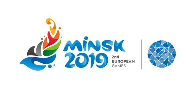 Евроигры в Минске: слоган и логотип есть, дело за талисманом