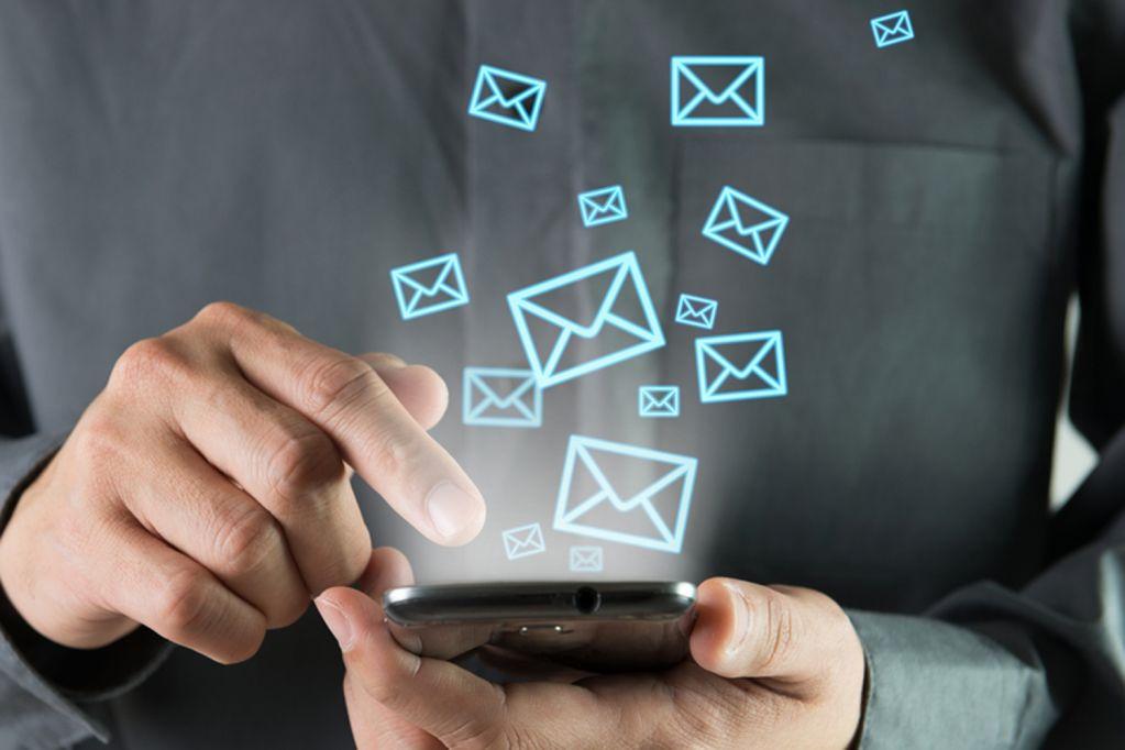 Новая статья поможет азербайджанцам в борьбе с смс-рекламой