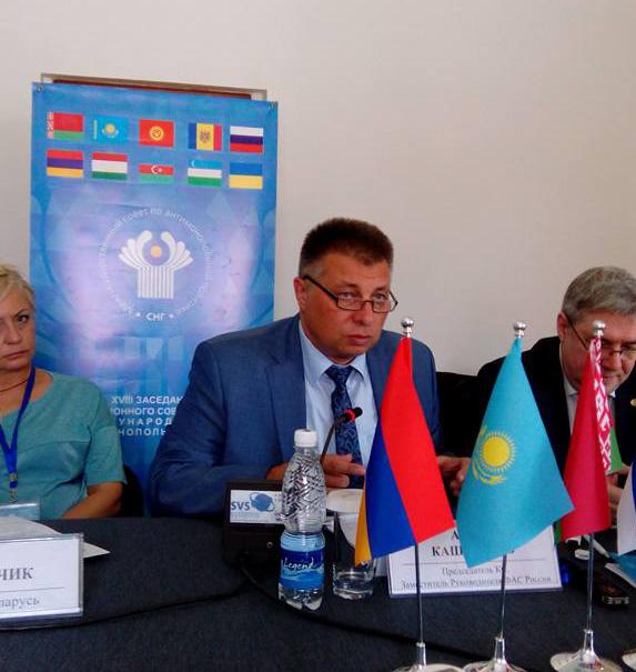 АКМА отметила день рождения и объявила итоги рейтинга креативности белорусских агентств