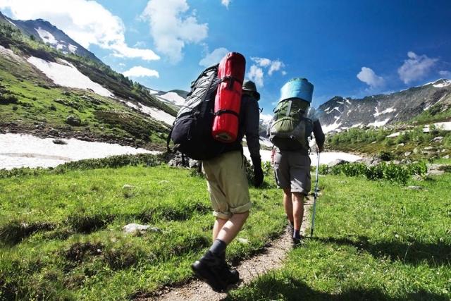 В Казахстане обновили концепцию развития туристской отраслью, чтобы она стала драйвером развития национальной экономики