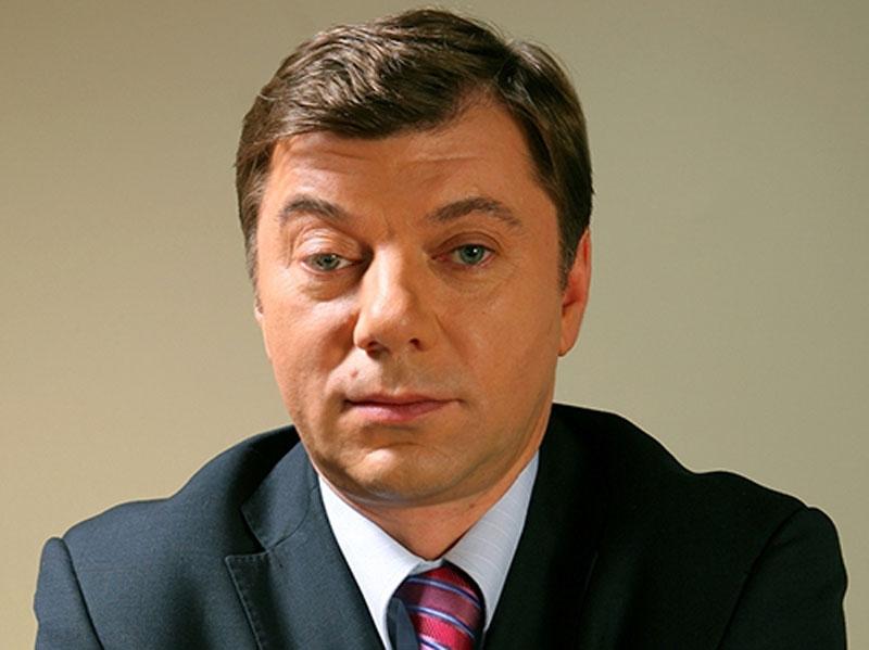 Сергей Коптев будет реализовывать обновлённую стратегию