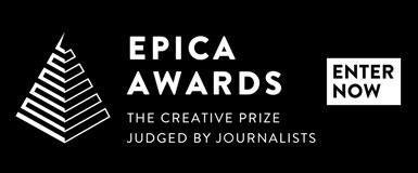 Epica 2017 вручит награды победителям в Берлине