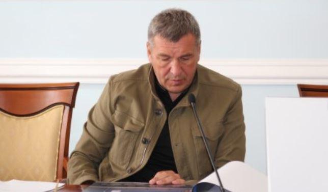 Петербургские остановки «поумнеют»
