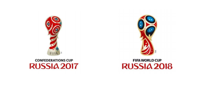 ФИФА не думает шутить: кубок уехал, но нарушения не забыты