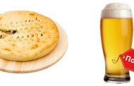 За четыре пирога обещали два пива, а за семь не дали ничего… Увы, при проведении акций так бывает часто