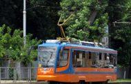 Социальной рекламы на московском общественном транспорте станет больше
