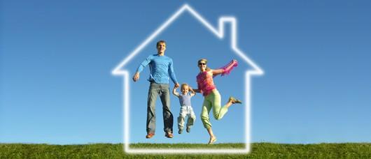 Рост числа нарушений в рекламе недвижимости связывают с ужесточением законодательства