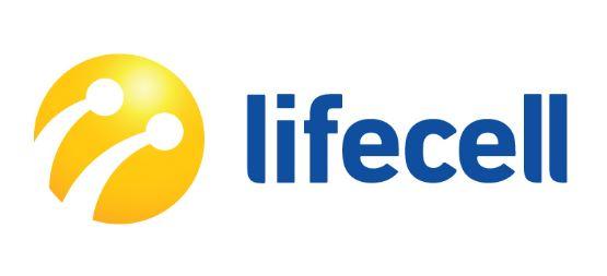 Lifecell обвинили в недобросовестной конкуренции