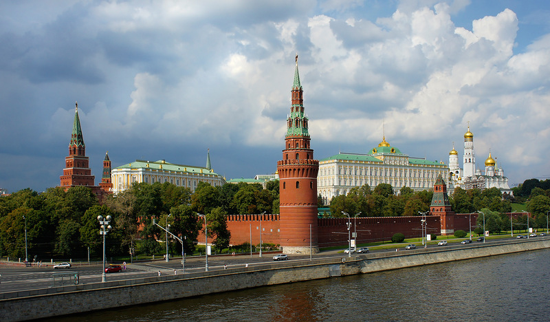 За московский логотип возьмётся молодёжь