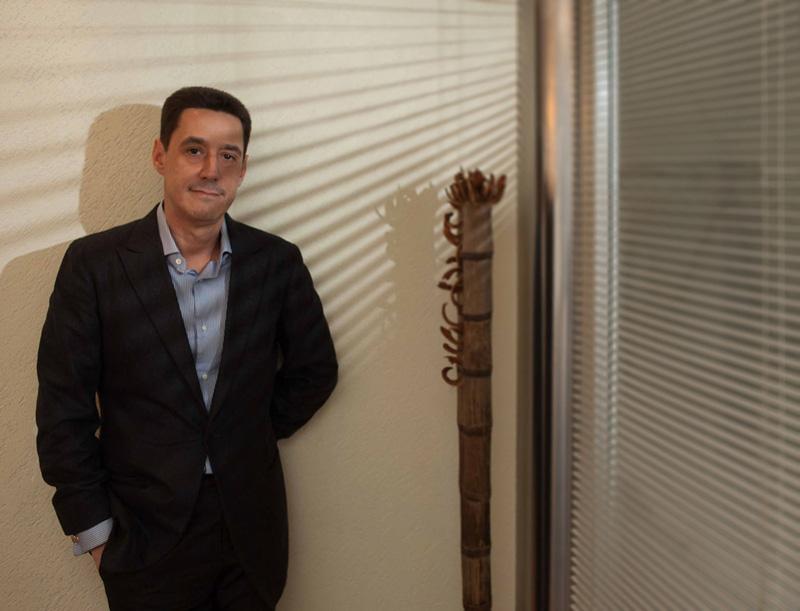 Кирилл Опарин: «Организатор торгов не вышел за рамки, установленные законом»