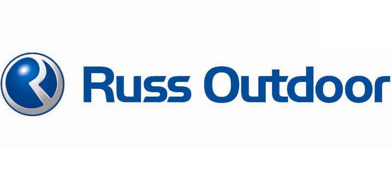 Russ Outdoor создаёт новую систему измерения аудитории наружной рекламы