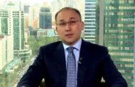 Министр информации и коммуникаций Казахстана – сам себе режиссёр