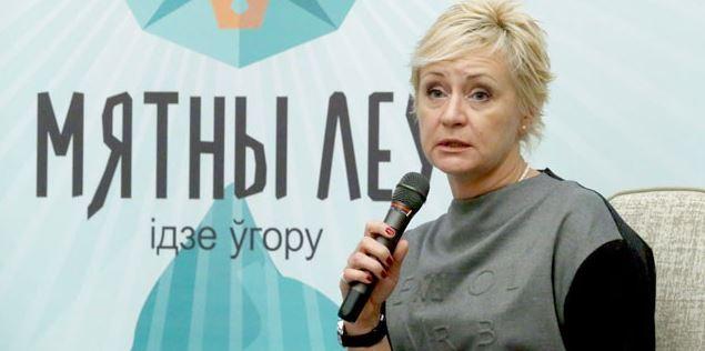 В Беларуси ждут Концепцию развития рекламного рынка