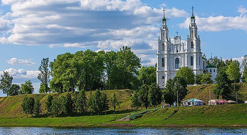 В Беларуси считают, что устойчивое развитие туризма без брендов невозможно