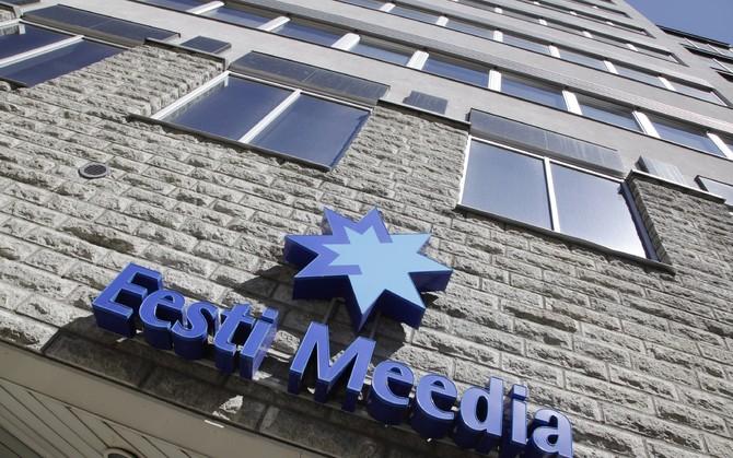 Eesti Meedia покупает фирмы директ-маркетинга